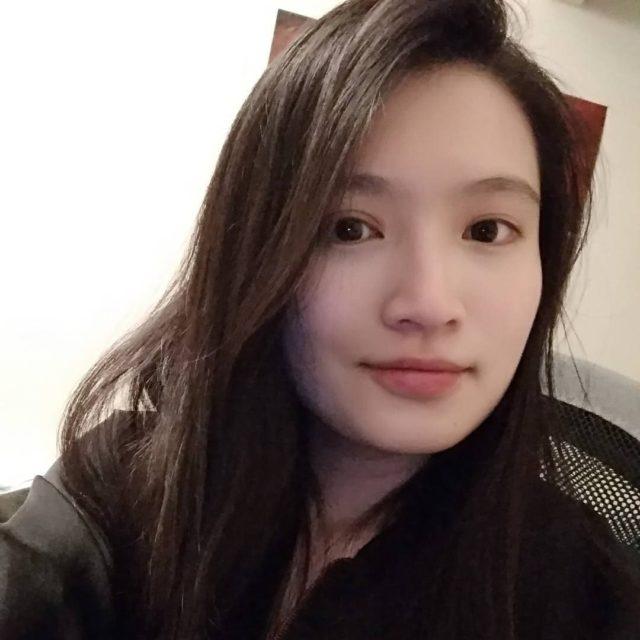 Emily Lui